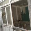 Estado de las ventanas interiores