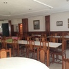 Estado Previo Hostal Restaurante Miramar - Sada