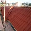 Rehabilitar Cubierta 50m2 en Girona