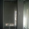 Estor enrollable filtro solar para balcon