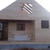 Estructura de casa en Valencia