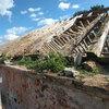 estructura primitiva 10