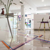 Estudio de Interiorismo y Diseño de Mobiliario en Logroño