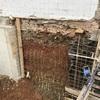 Excavación batache