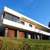 Aislamiento exterior vivienda (sate)