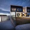 Diseñar exterior vivienda