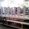 Fabricación Mesas2