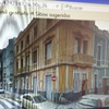 Fachada calle Carbajal