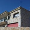 Limpieza de fachada,rotulos y cristales