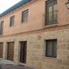 Cambiar fachada De Ermita