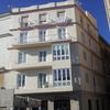 fachada terminada