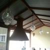 Faldón cubierta con moqueta vinilica keplan