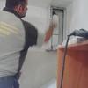 FALSEO DE CONDUCCIONES
