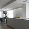 Family house_cocina-comedor