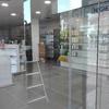 farmacia. vista 5