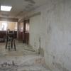 Fase de albañilería y replanteo de instalaciones. 1
