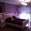 Fin habitacion Atico