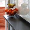 Hacer gran mesa con tablero alistonado de haya