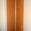 Forrar 4 paredes de una habitacion, medidas 2 paredes de 350 cm  de ancho x 255 de alto y 2 a 250 x 255