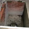 Contrato mantenimiento y actualizar foso
