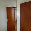 foto del estado actual de uno de los dormitorios