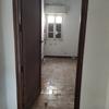 Foto dormitorio en Origen 002