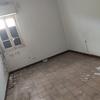 Foto Dormitorio en Origen