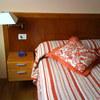 frente de cama