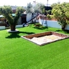 GAMA GARDEN LINE - SOFT GRASS 32