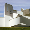 Gehry Vitra