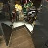 Giratorio mueble rincon