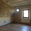 Habitació pedra