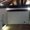 Habitación 1 terminada