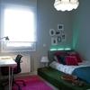 Habitación chica 1