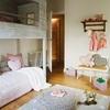 habitación intantil