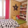 Habitación juvenil 2