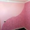 Enyesar habitación 13 metros