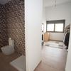 habitaciones conectadas con baño común