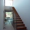 Ampliació d'edificació  auxiliar annexa a habitatge unifamiliar aïllat