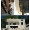 Habitatge unifamiliar Mancor de la Vall, Detalls