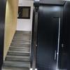Hall ascensor.