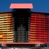 HOTEL PUERTA AMÉRICA (Madrid) 5*GL - 315 Habitaciones