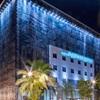 HOTEL PUERTA VALENCIA (Valencia) 4* - 157 Habitaciones
