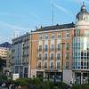 HOTEL RIO (Santander)