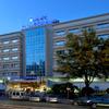HOTEL SIETE CORONAS (Murcia) 4* - 156 Habitaciones
