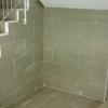 Poner pladur en techo tras quitar hueco de escalera