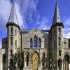 iglesia londres