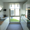 Imagen de la cocina