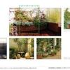 Imágenes de referencia