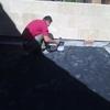 Impermeabilitación de terrazas